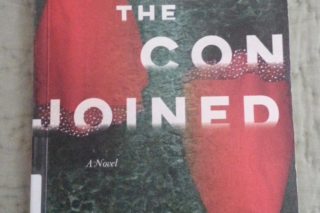 Jen Sookfong Lee's — The conjoined*****